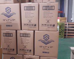 งานโรงงานอุตสาหกรรม_200618_0059