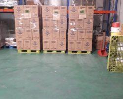งานโรงงานอุตสาหกรรม_200618_0060