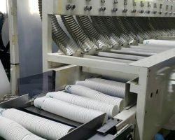 งานโรงงานอุตสาหกรรม_200618_0062