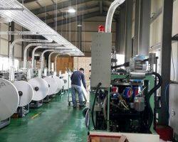งานโรงงานอุตสาหกรรม_200618_0063
