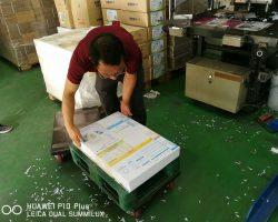 งานโรงงานอุตสาหกรรม_200618_0064
