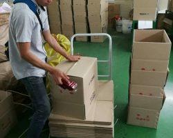 งานโรงงานอุตสาหกรรม_200618_0065
