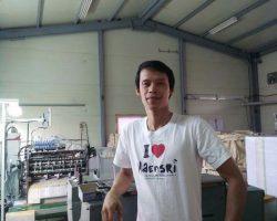 งานโรงงานอุตสาหกรรม_200618_0066