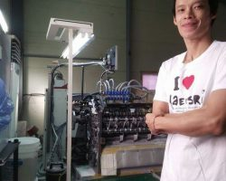 งานโรงงานอุตสาหกรรม_200618_0067