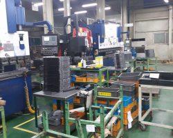 งานโรงงานอุตสาหกรรม_200618_0068