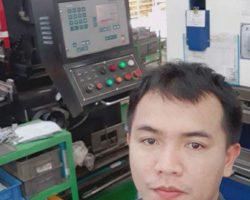 งานโรงงานอุตสาหกรรม_200618_0070