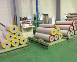 งานโรงงานอุตสาหกรรม_200618_0073