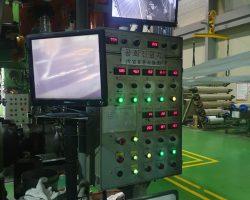 งานโรงงานอุตสาหกรรม_200618_0074