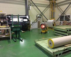 งานโรงงานอุตสาหกรรม_200618_0075