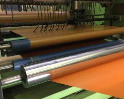 งานโรงงานอุตสาหกรรม_200618_0076