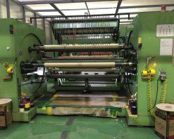 งานโรงงานอุตสาหกรรม_200618_0077