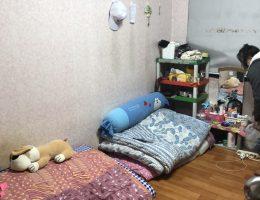 ที่พัก_200618_0034
