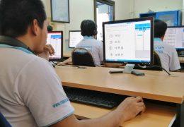 นักเรียน กทม_200619_0016