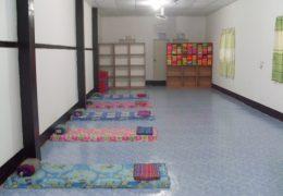 อาคารสถานที่อุดรธานี_200623_0002