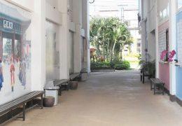 อาคารสถานที่อุดรธานี_200623_0007