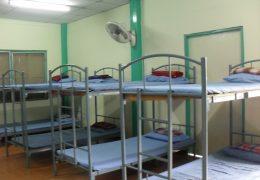 อาคารสถานที่ กทม_200619_0002