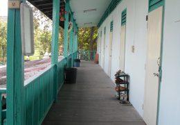 อาคารสถานที่ กทม_200619_0003