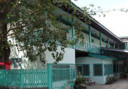 อาคารสถานที่ กทม_200619_0004